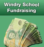 WINDRY School Fundraising